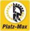 platz-max